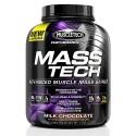 Muscletech Mass Tech Performance