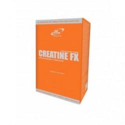 CREATINE FX 25 plicuri