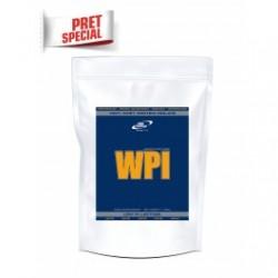 WPI Natur 900g