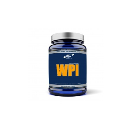 WPI 900g