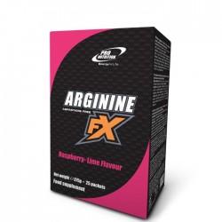 Arginine FX