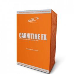 Carnitine FX 20 plicuri