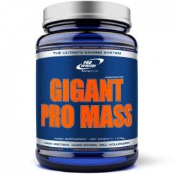Gigant Pro Mass 1.47kg