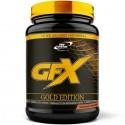 GFX Gold Edition 1.5 kg
