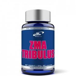 ZMA Tribulus 60 caps