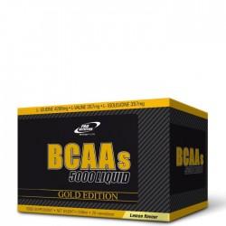 BCAAs 5000
