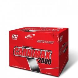 Carnimax 2000mg