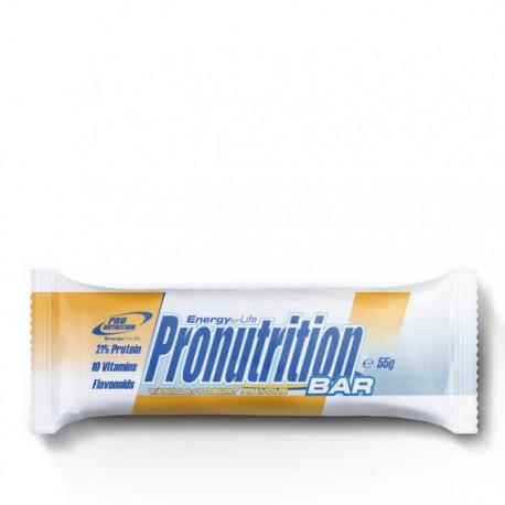 Pro Nutrition Bar 55 g