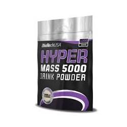 Hyper Mass 5000 1kg bag
