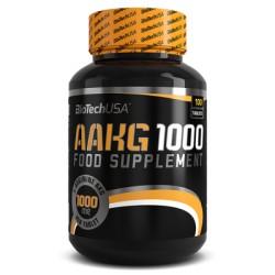AAKG 1000 100 tablete