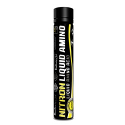 Nitron Liquid Amino