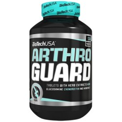 Arthro Guard 120 tablete