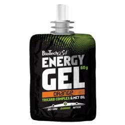 Energy Gel 60g