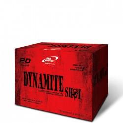 Dynamite Shot 20 fiole