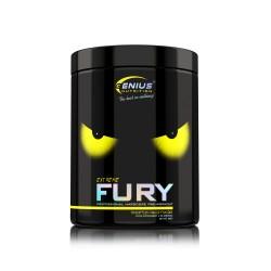 Fury Extreme (22 serviri/400g)