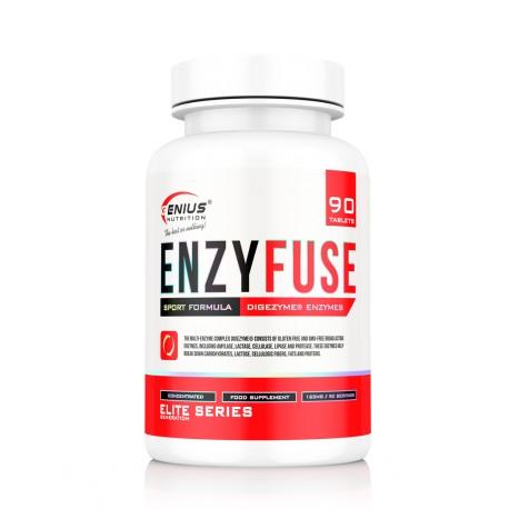EnzyFuse 90tabs