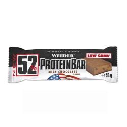 52% Protein Bar 50gr