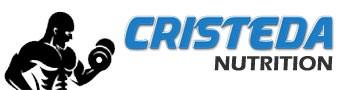 Cristeda Nutrition